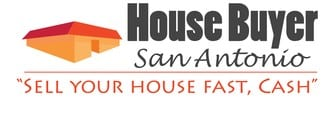 We Buy Houses in San Antonio TX | Sell Your House Fast For Cash