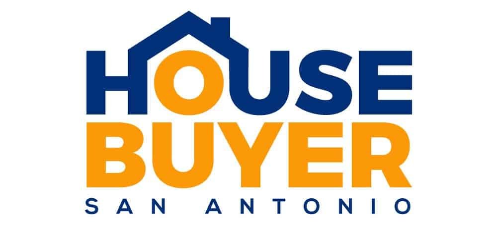 We Buy Houses San Antonio Company Logo